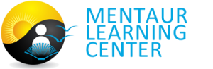 Mentaur Learning Center