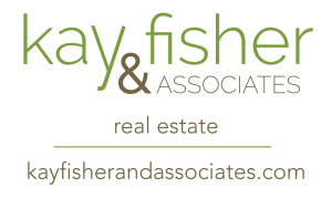 Kay Fisher & Associates