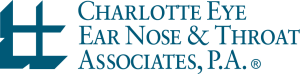 Charlotte Eye Ear Nose & Throat Associates