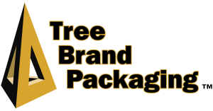 Tree Brand Packaging