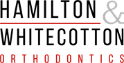 Hamilton & Whitecotton Orthodontics