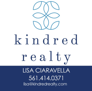 Kindred Realty