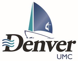 Denver United Methodist Church