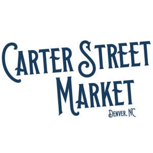 Carter Street Market