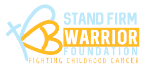 Stand Firm Warrior Foundation