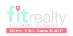 Fit Realty, LLC