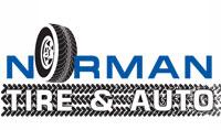 Norman Tire & Auto