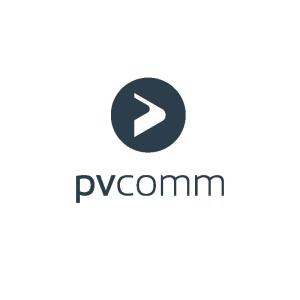 PV Communications