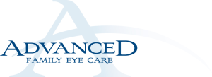 Advance Family Eye Care