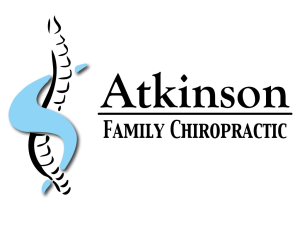 Atkinson Family Chiropractic