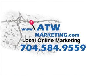 ATW Marketing