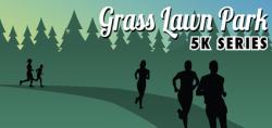 Grass Lawn Park 5K Series