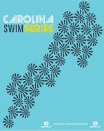 Swim CB