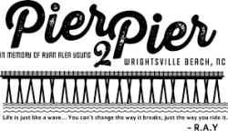 Pier-to-Pier