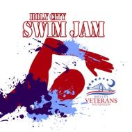 Holy City SwimJam