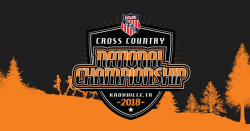 AAU Cross Country National Championships