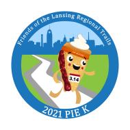 Lansing Pie K 2021