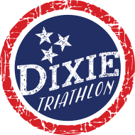 Dixie Triathlon
