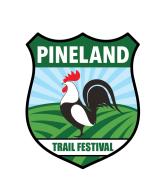 GiddyUp Trail Running Festival at Pineland Farms