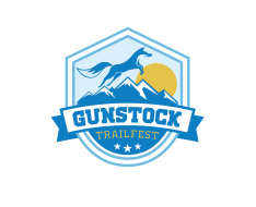 Gunstock Trailfest