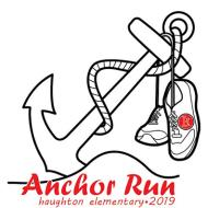 HES Anchor Run
