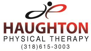 Haughton Physical Therapy