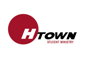 Haughton Youth Ministry