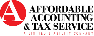 Affordable Accounting