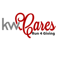 KW Cares Run 4 Giving