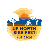 Bike Benzie's 12th Annual Up North Bike Fest
