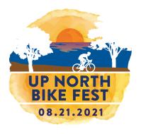 Up North Bike Fest: Gonzo Gravel Race, Team Time Trial & Tour de Pie