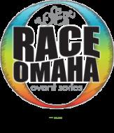 Flanagan Lake Sprint Triathlon Presented by Race Omaha
