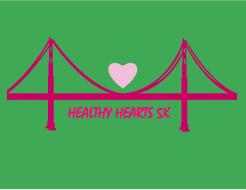 Healthy Hearts 5k