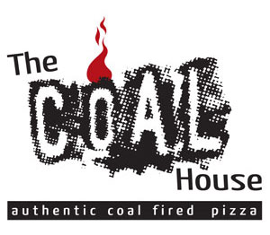 Coal House - Sea Girt