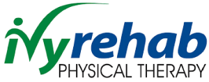 Ivy Physical Therapy