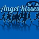 2014 Angel Kisses 5K and 2K Fun Run