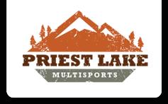 Priest Lake Marathon