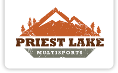 Priest Lake Triathlon