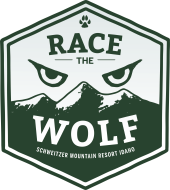 Race the Wolf