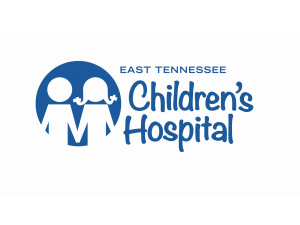 East Tennessee Children's Hospital