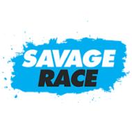 SAVAGE RACE FL Fall Sunday