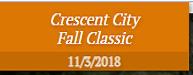 CCC Fall CLassic