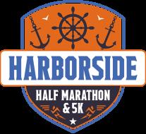 Harborside Half Marathon & 5K 2019