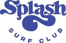 Splash Surf Club