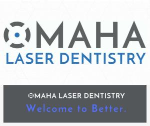 Omaha Laser Denistry