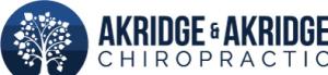 Akrdige & Akridge Chiropractic