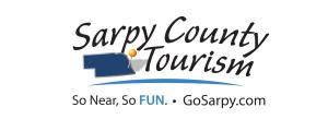 Sarpy County Tourism