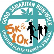 2019 Good Samaritan Run 5K & 10K