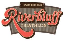Riverbluff Triathlon
