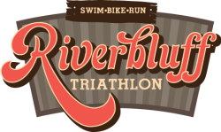 Riverbluff Triathlon